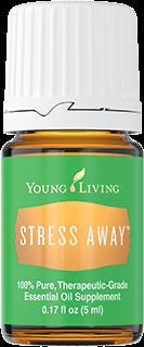 _0000_stress-away