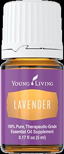 _0004_lavender