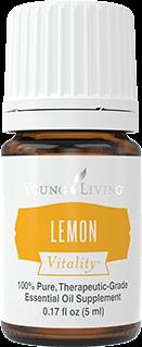 _0008_lemon